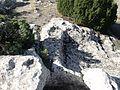 Castellar de Meca 2016 Wiki takes Ayora 19.jpg