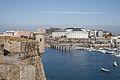 Castelo de Santo Antón na Coruña 8.jpg