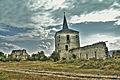 Castelul Kornis din Mănăstirea 1.jpg