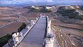 Castillo de Peñafiel. El Condado de Ureña.jpg
