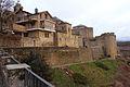 Castillo de Puebla de Sanabria (6987731786).jpg