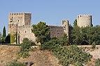 Castillo de san Servando - 01.jpg