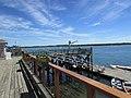 Castine Maine Waterfront image 3.jpg