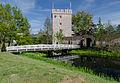 Castle Daelenbroeck-2013-01.jpg
