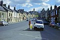 Castle Street, Warkworth, 1995 - geograph.org.uk - 1724817.jpg