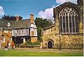Castle Yard Leicester.jpg