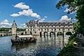 Castle of Chenonceau 23.jpg
