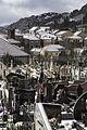 Castrolaboreiro con nieve dic 2013-14 (11936621756).jpg