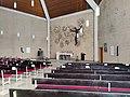 Castrop-Rauxel, Johanneskirche (1).jpg