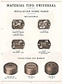 Catálogo de los productos fabricados en baquelita por la empresa Niessen en Errenteria (Gipuzkoa)-4.jpg