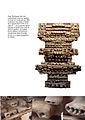 Catalogo esculturas Page 07.jpg