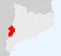 Catalunya Segrià.png