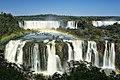 Cataratas do Iguaçu 2 - Rafael Defavari.jpg