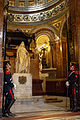 Catedral Metropolitana de Buenos Aires - 20130309 153310.jpg