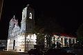 Catedral San Juan Bautista de Noche.jpg