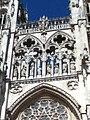 Catedral Santa María en Burgos.jpg