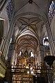 Catedral de Santa María 10, Toledo.jpg