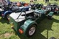 Caterham 7 Roadster Rear.jpg