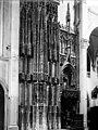 Cathédrale Notre-Dame - Monument funéraire des évêques - Grenoble - Médiathèque de l'architecture et du patrimoine - APMH00034303.jpg