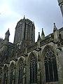 Cathédrale de Coutances 1.jpg