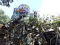 Cathedral of Junk (8095656596).jpg