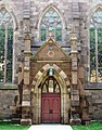 Cathedral of St. John the Baptist - Paterson, New Jersey 06.jpg