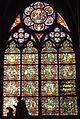Cathedrale nd paris vitraux022.jpg