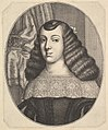 Catherine of Braganza MET DP823563.jpg