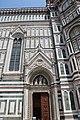 Cattedrale di Santa Maria del Fiore (15175348014).jpg