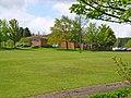 Catterick Golf Club - geograph.org.uk - 171886.jpg