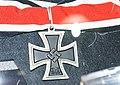 Cavaliere croce di ferro.JPG