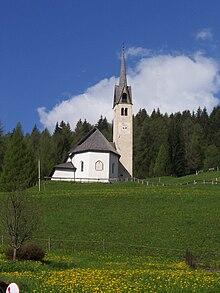 Felice Maria Cappello - Wikipedia c9a5ff5fafd5