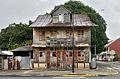 Cayenne maison créole 2013.jpg