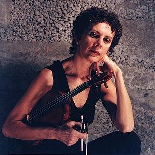Cecylia Arzewski