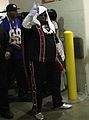 CeeLo backstage for 2012 Super Bowl halftime show (6844944669) (cropped).jpg