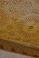 Ceiling Detail (4782049168).jpg