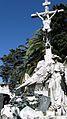 Cementerio Central - Detalle de panteón 7.JPG