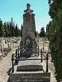 Cementerio de Torrero-Zaragoza - P1410324.jpg