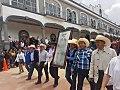 Centenario de Domingo Arenas 03.jpg