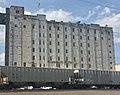 Centennial Mills Flouring Mill.jpg