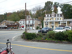 Central Callicoon.JPG