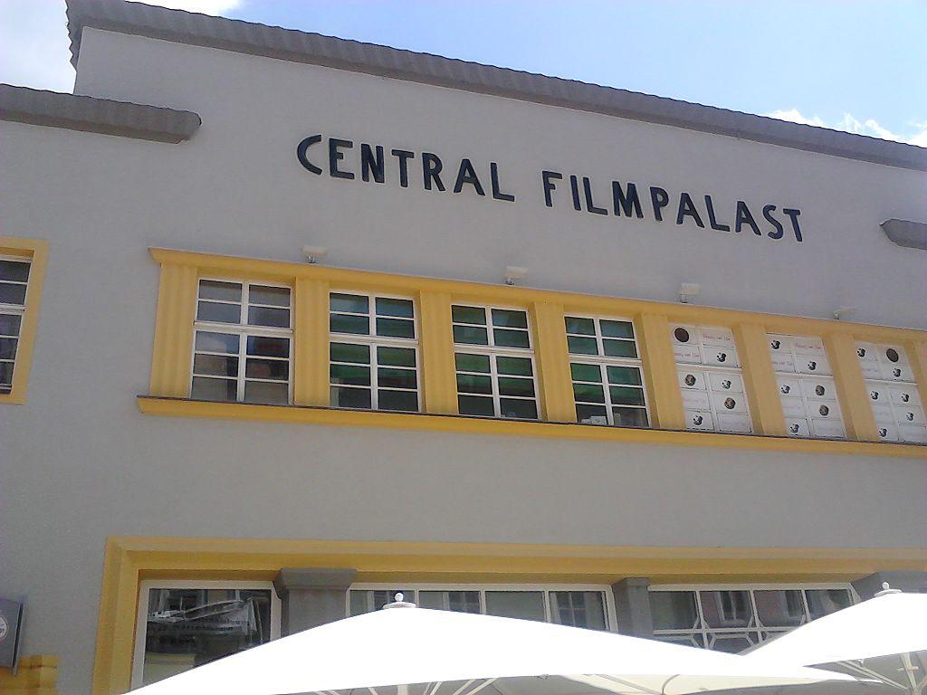 central-filmpalast