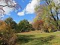 Central Park (23324847905).jpg