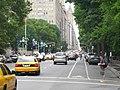 Central Park West jeh.JPG