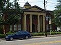 Central SC High School Aug2010 02.jpg