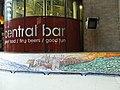 Central station mosaic - geograph.org.uk - 422351.jpg