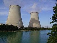 Lista de usinas nucleares – Wikipédia, a enciclopédia livre  Uranium