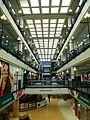 Centre Eaton de Montreal 08.JPG