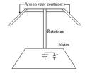 Centrifuge schematisch.png