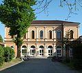 Centro culturale Piazzalunga.JPG
